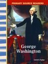 George Washington (MP3)